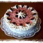 24 Torte