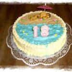 39 Geburtstag