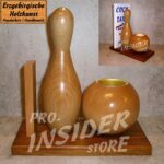 "Shop ""Pro-Insider-Store"""